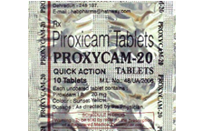 Proxycam