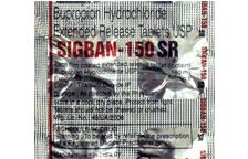 Sigban