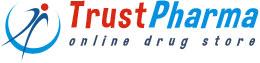 Trust Pharma